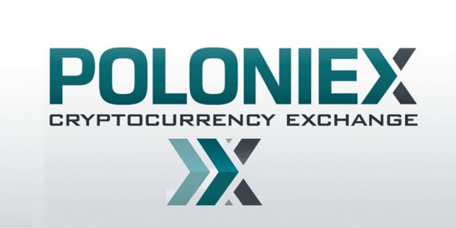 trading-poloniex-2