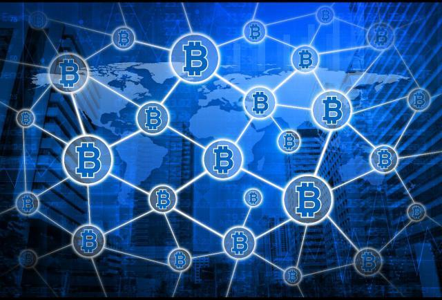 Comprar-Bitcoin-CFD-7