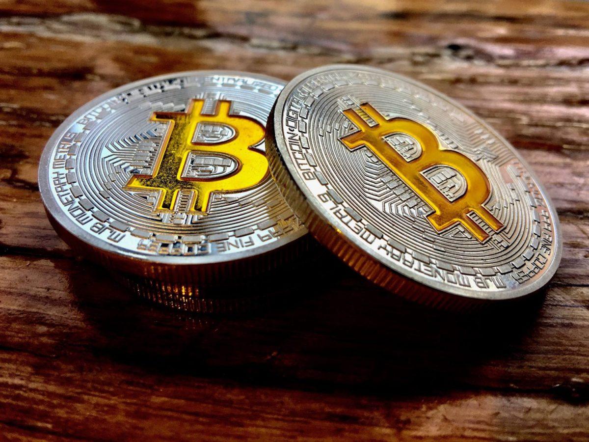 Cotización Bitcoin Cash Online