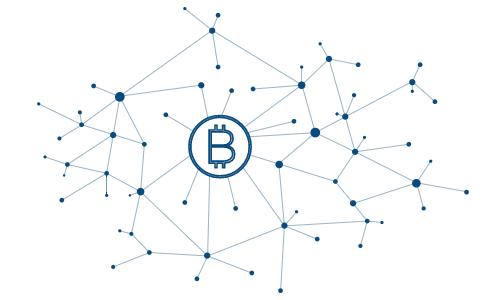 Ether-Blockchain