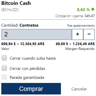 Invertir-Bitcoin-Cash-CFD-44