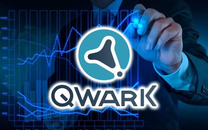 Token-del-dia-Qwark