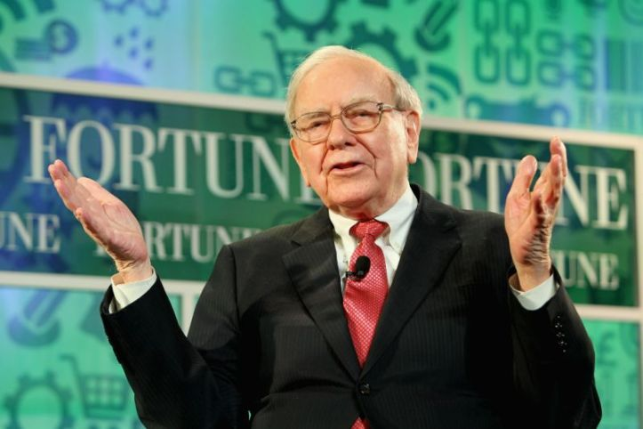 Warren-Buffett-Consejo