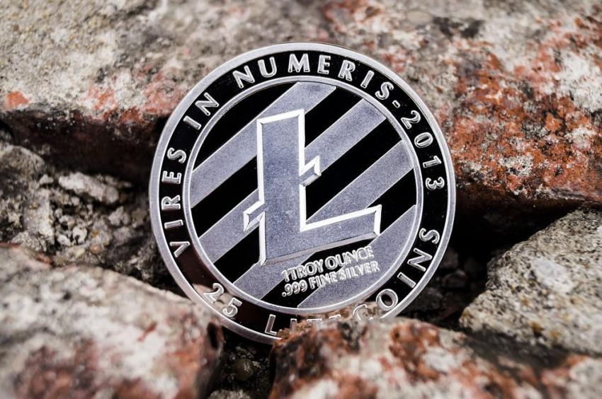 Análisis técnico del Litecoin