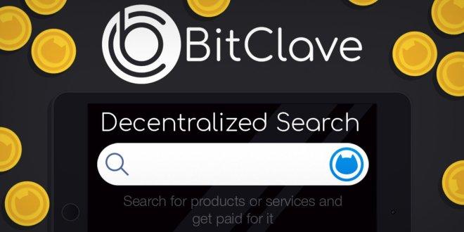 BitClave-Search