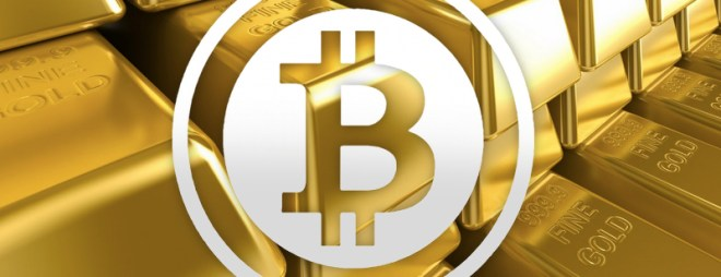 Bitcoin-Digital-Gold-2