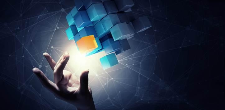Blockchain-Futuro-CFTC