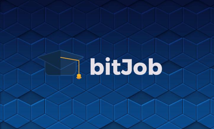 ICO-BitJob