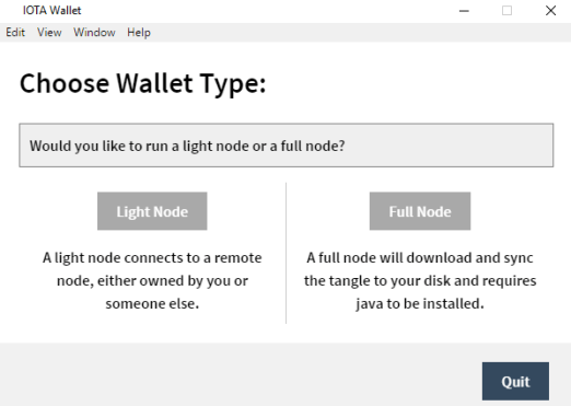 IOTA-Wallet-3