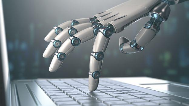 Inteligencia-Artificial-260917-2