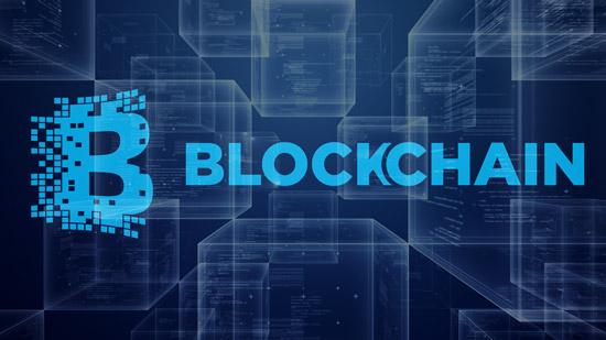 Invertir-en-Blockchain