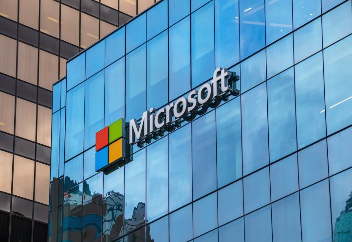 Microsoft-IC3