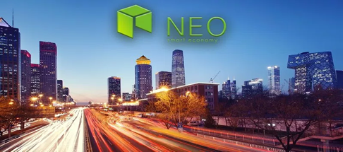 NEO-TOP7-SEP-2017