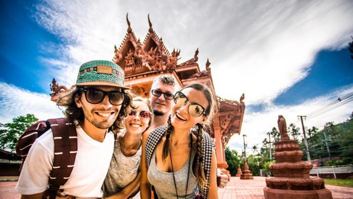Pally-Ecosistema-Turismo-ICO