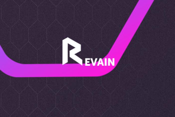 Revain-Fin-ICO