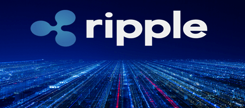 Ripple-TOP7-SEP-2017
