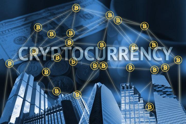 Token-del-dia-Bitcoin