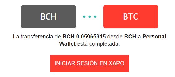 Xapo-BCH-5