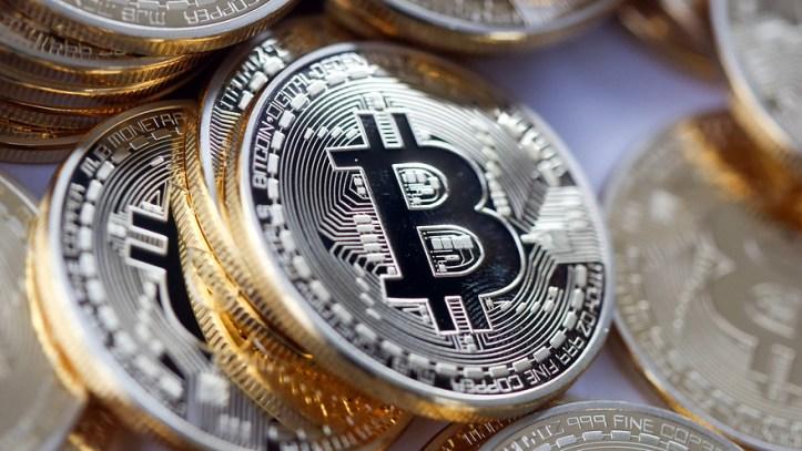Analisis-Bitcoin-071017