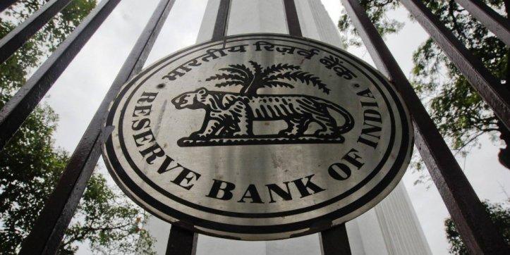 Banco-India-Lakshmi