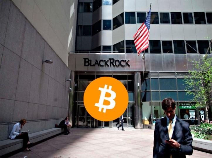Black-Rock-Bitcoin-Richard-Tunill