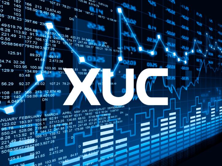 Criptomoneda-XUC-Exchange-Union