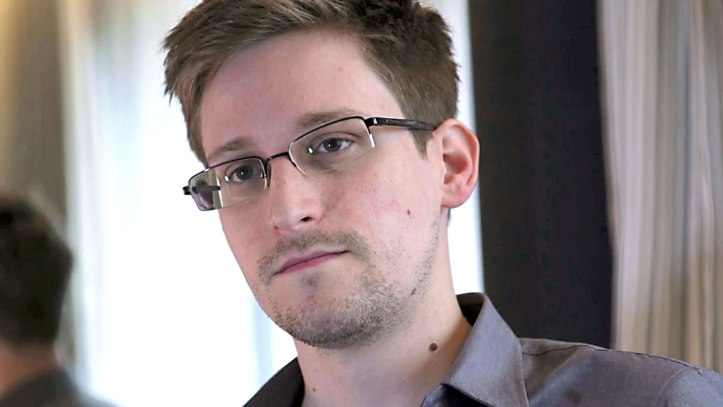 Edward_Snowden-Zcash-2