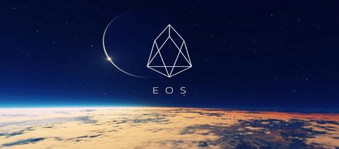 Invertir-EOS-1