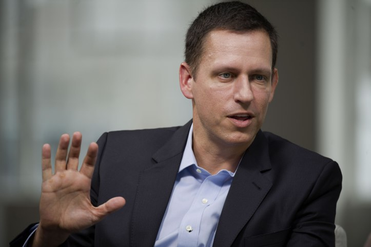 Peter-Thiel-Bitcoin