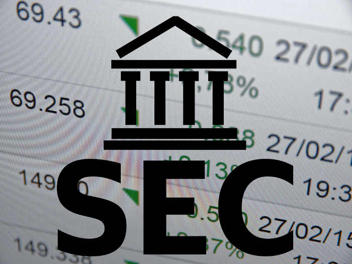 SEC-EEUU