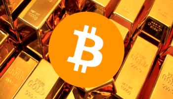 bitcoin információk hindi-ban