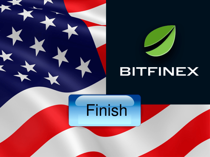 bitfinex-exchange-cierre-estados-unidos