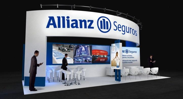 Allianz-Seguros-Blockchain