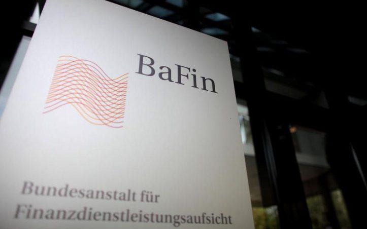 BaFin-ICOs-Tokens