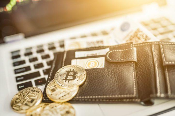 Bitcoin-Cash-Token-Del-Dia-031117