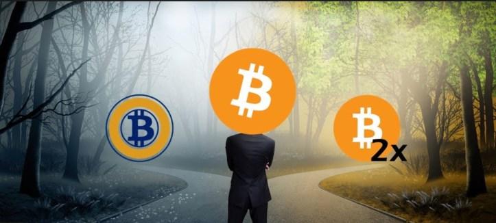Bitcoin2x-Hard-Fork