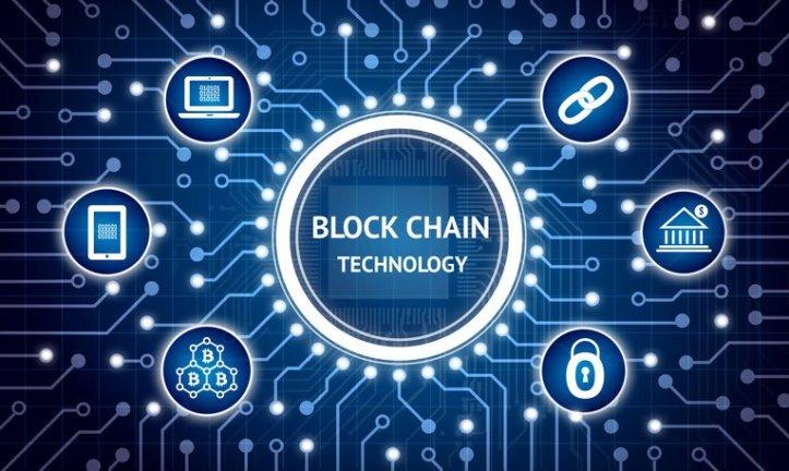 Blockchain-EEUU-Pruebas