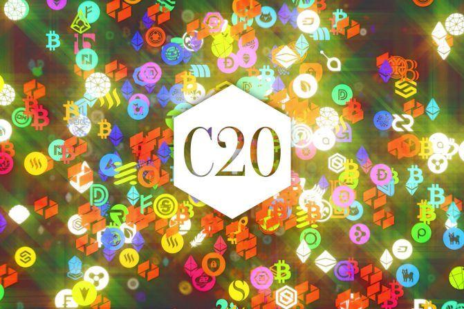 C20-ICO-Final