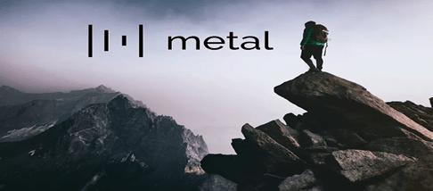Criptomoneda-METAL-REC
