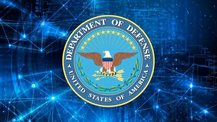 Defensa-Estados-Unidos-Blockchain