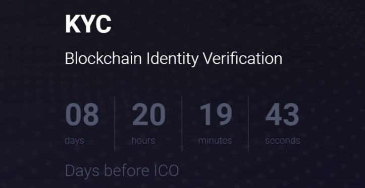 KYC-LEGAL-ICO