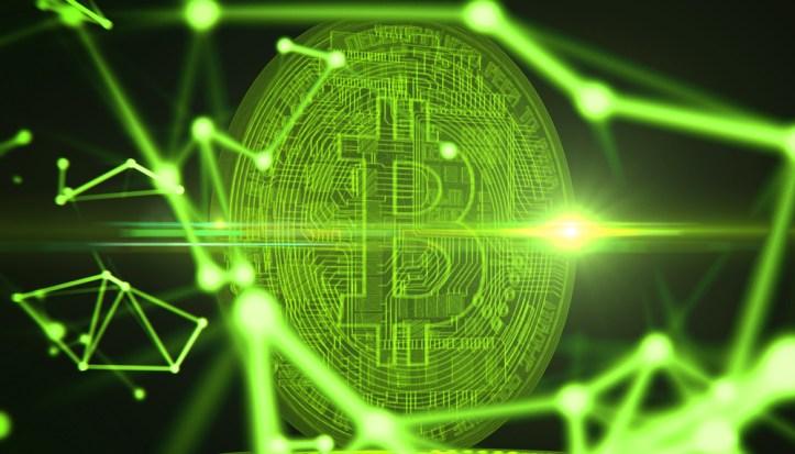LedgerX-Bitcoin-Futuros
