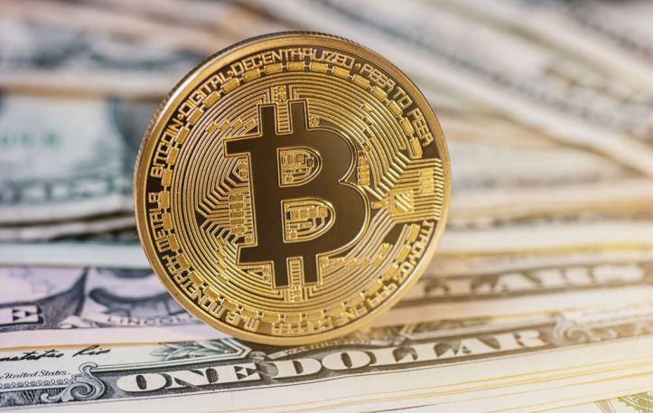 Mike-Novogratz-Bitcoin-Reflexion