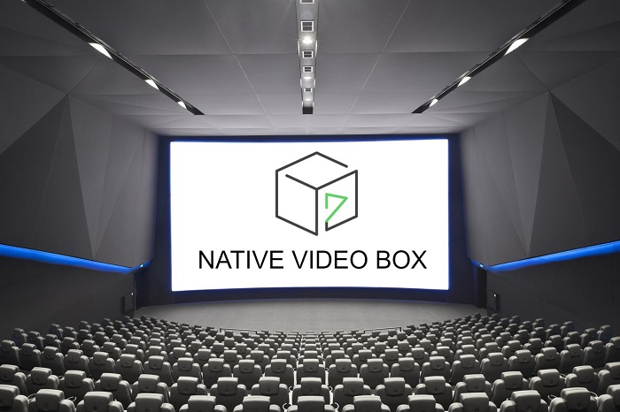 Native-Video-Box-ICO