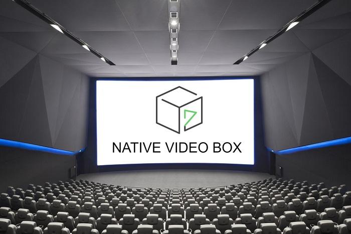 Native-Video-Box-ICO
