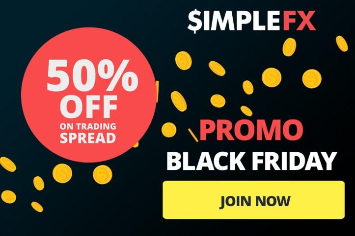 SimpleFX-Black-Friday
