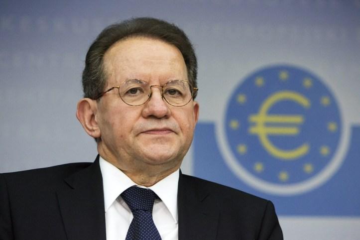 Vitor-Constancio-BCE
