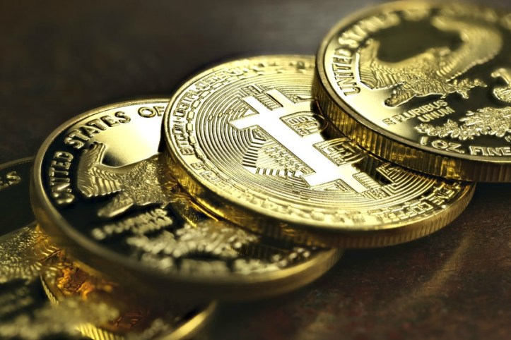 Bitcoin-Massachusetts-The-Smell-Test