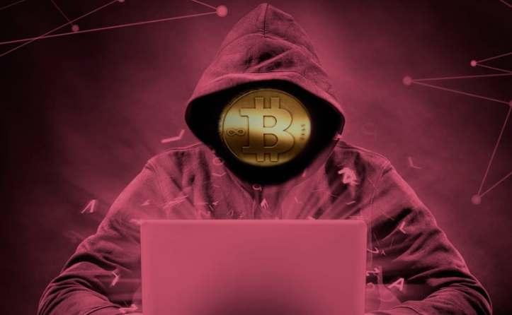 Bitcoin-Sanciones-Diciembre