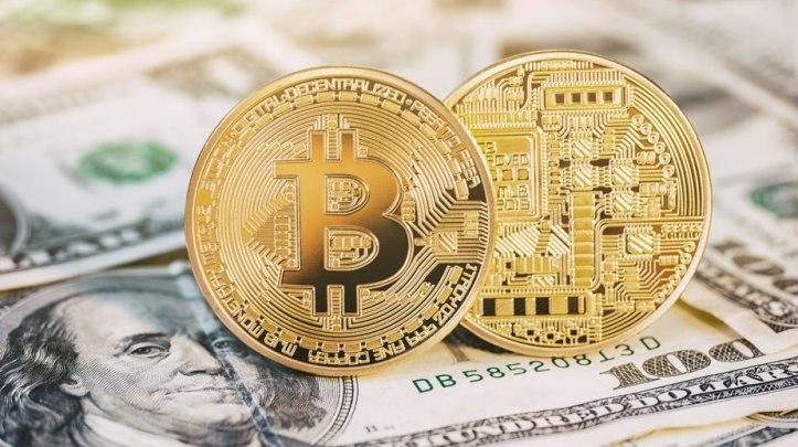 Bitcoin-Token-Del-Dia-2112